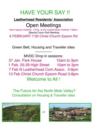 lra-mole valley consultation open-mtgs